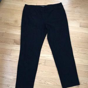 Eileen Fisher Pants